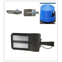 Buy cheap Outdoor Security Lighting LED Shoebox Retrofit Kit 200W With Photocell Sensor from wholesalers