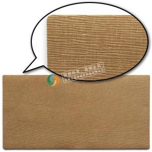 Wholesale waterproof bathroom floor mats, decorative kitchen floor mats, non-slip bathroom floor mat from china suppliers