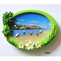 Buy cheap Poly Resin Magnet from wholesalers