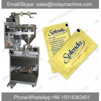 Buy cheap High-Quality-Smart-Apparatus-For-Corn-Chips-Packing-Environmental-For-Sale- from wholesalers