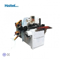 Buy cheap Coin Shape SS Automatic Chocolate Packing Machine from wholesalers