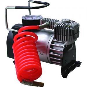 PRC 651 150psi metal air compressor