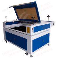 Buy cheap Tombstone marble engraving laser DT-1060 Separable style stone CO2 laser engraving machine from wholesalers