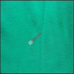Buy cheap 100% polyester mercerized velvet sportwear fabric from wholesalers