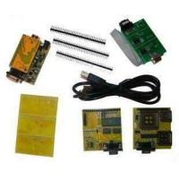 Buy cheap UPA USB Serial Programmer from wholesalers