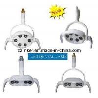 Wholesale Hot LED Dental Lamp from china suppliers