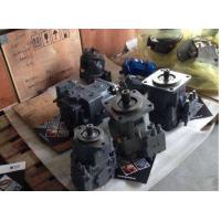 Buy cheap Danfoss 90 Series 90R55 90R75 90R100 Hydraulic Axial Piston Pumps For Concrete Trucks from wholesalers