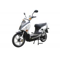 Buy cheap Energy saving Brushless 1400W EEC Electric Scooter Motorcycle for women from wholesalers