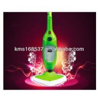 Buy cheap 10 inb 1 steam mop from wholesalers
