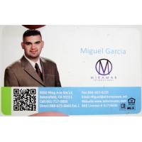 Buy cheap CMYK CR80 Credit Card Size Plastic Embossed Serial Number Pvc Card from wholesalers