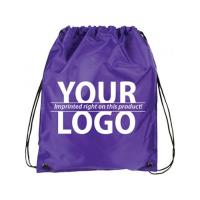 Buy cheap Personalized Outdoor Sports Backpack Polyester Hiking , High School Backpacks from wholesalers