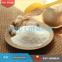 Buy cheap modest price  Sodium Gluconate SG-A from wholesalers
