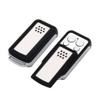 Buy cheap electric door opener Mutual Copying wireless Remote control replacement A347 from wholesalers