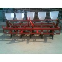 Wholesale Sesame seeder from china suppliers