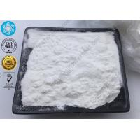 Androgenic Steroids Drostanolone Propionate For Add Muscle Hardness And Density Manufactures