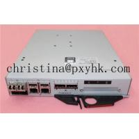 Buy cheap IBM Server Controller , Storwize sata raid controller V7000 2076  100 85Y5899 00L4579 00L4575 85Y6134 from wholesalers