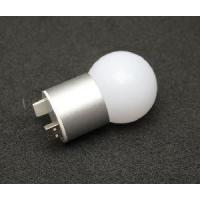 Buy cheap USB LED Bulb for USB Power Supply Directly from wholesalers