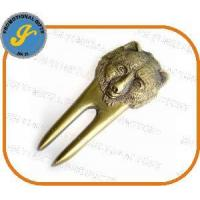 Buy cheap Golf Divot Tool & Hat Clip &Accessories from wholesalers