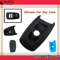 Buy cheap Different Brands Silicone Car Key Remote Cases (DYSCK-004) from wholesalers