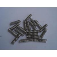 Buy cheap Yamaha Smt Spare parts YAMAHA YS12 FEEDER SPRING KW1-M119P-00X from wholesalers