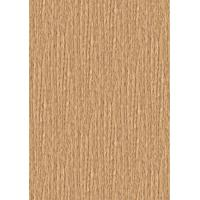 Buy cheap Wood Grain Patterns Foil Laminated Paper PU Printing 45g Non Toxic Printing Material from wholesalers