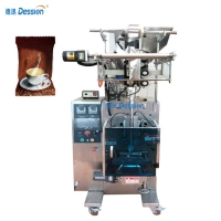 Buy cheap Sesame Flour Coffee Chilli Milk Powder Packing Machine from wholesalers