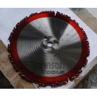 Buy cheap Professional Rescue Demolition Saw Blade For Stone Iron Steel All Purpose from wholesalers