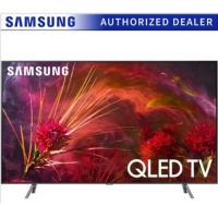 Buy cheap Wholesale QLED TV, OLED TV, Latest Samsung QN75Q9FN 75″ Ultra HD 2160p 4K QLED Smart TV on line for sale from wholesalers