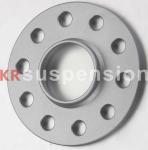 Buy cheap 10 holes wheel adapter wheel spacer Wheel Hub Bearing from wholesalers