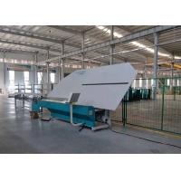 Buy cheap Easy Operation Auto Spacer Bending Machine For Aluminum Bars And Warm Bars from wholesalers