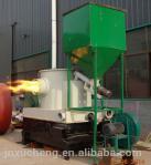 Buy cheap Biomass Pellet Burner Stove from wholesalers