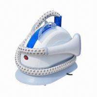 China Garment Aroma Iron, Used for Ironing/Aromatizing of Garments by High Temperature Steam on sale