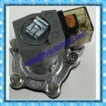 "Aluminium SS 3/4 "" AC230V Right Angle Pulse Jet Valve CA20T 010-300 Manufactures"