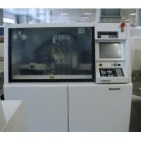 Buy cheap Panasonic Dispensing machinery for sales. from wholesalers