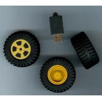 Buy cheap tire usb stick China supplier from wholesalers