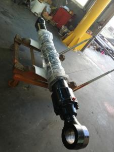 Wholesale cat E374 boom  hydraulic cylinder  from china suppliers
