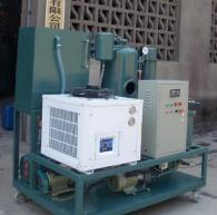 China ZJD-II Oil Alcohol Separator on sale