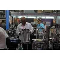 Buy cheap The 4rd Guangzhou International Hospitality kitchenware Fair from wholesalers