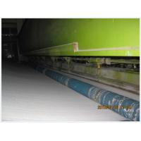 Buy cheap PET Nonwoven Geotextile from wholesalers