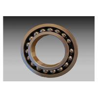 Deep Grooved 30mm Automotive Ball Bearing Dynamic Load 6206 High Precision Manufactures