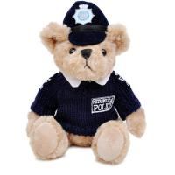 Quality Stuffed Animal Customized Plush Toys Teddy Bear for sale