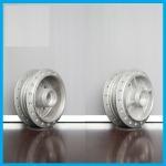 Buy cheap Jh70 Polishing Motorcycle Wheel Hub Chromium Plating Wheel Hub Assembly from wholesalers