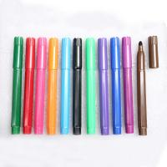 Buy cheap Felt Tip Water Color Pen water color pen felt pen from wholesalers