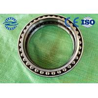 Wholesale SKF Excavator Bearing C2317 85mm * 180mm * 60mm Circle Roller Bearing from china suppliers