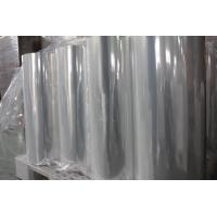 Wholesale 19 Mic / 25 Mic  Shrink Wrap Plastic Film With  Excellent Seal Strength from china suppliers