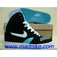 Wholesale Nike RT1 High, US$ 48.00,nike shoes wholesaler,www.madnike.com from china suppliers