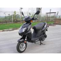 Wholesale B09 EEC Scooter from china suppliers