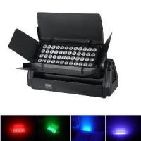 Wholesale 48PCS*15W RGB 3 in 1 LED Stage Light (CL-3048) from china suppliers