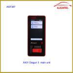 Buy cheap Original Launch X431 Scanner Diagun III Diagun 3 Update Online Vehicle Scan Tools from wholesalers