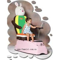 Buy cheap Kids pedicure spa chair from wholesalers